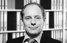 Peter-Cederfeld-de-Simonsen2