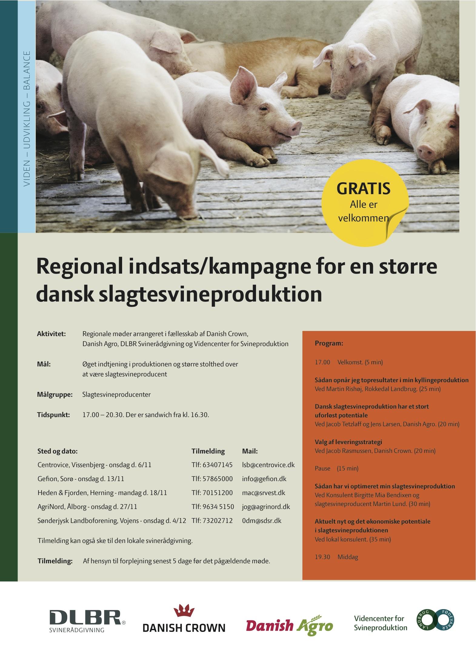 Regionale_moeder_endelig_annonce_den_2013-10-11-1