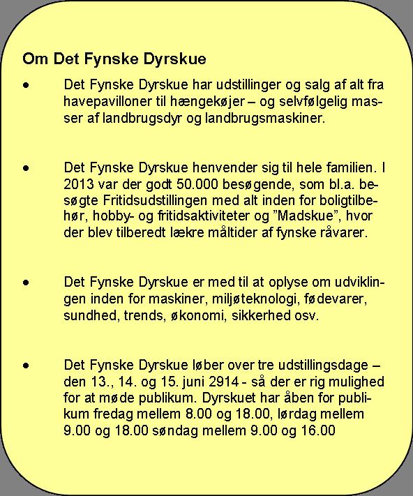 Faktaboks Dyrskue png